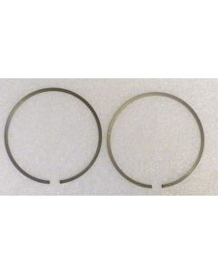 Yamaha 800 Piston Rings