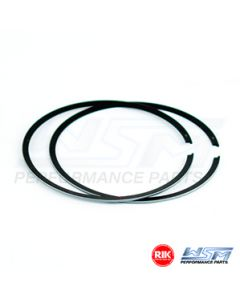 010-930-07 PISTON RINGS : POLARIS 750 1MM OVER