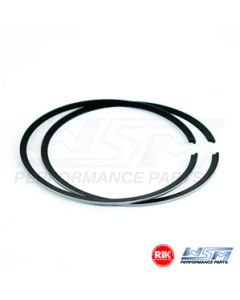 010-935-04 PISTON RINGS : POLARIS 800 / 1200 .25MM OVER