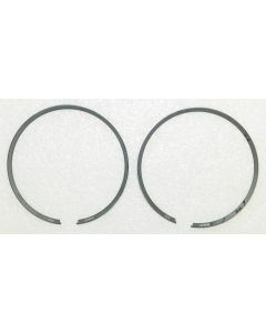 Tiger Shark 770 Piston Rings 1mm Over