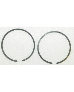 Tiger Shark 900 Piston Rings