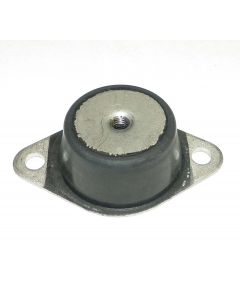 011-107 Sea-Doo 580-720 Motor Mount