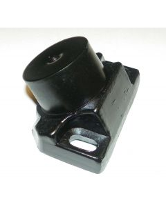 Sea-Doo 720-951 Rear Motor Mount
