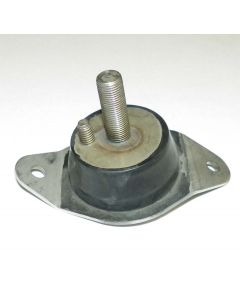 011-110 Polaris 700-1200 Motor Mount