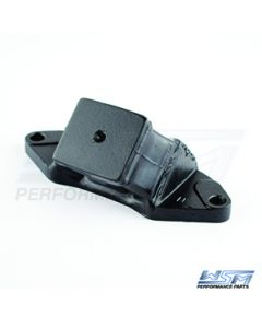 011-125 : YAMAHA 1000 - 1200 / 1800 99-19 MOTOR MOUNT