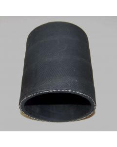 Sea-Doo 800-951 Exhaust Hose