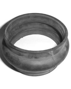 Kawasaki 650-750 Exhaust Coupler