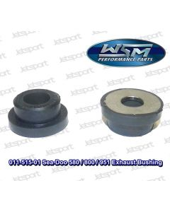 Sea-Doo 580 / 800 / 951 Exhaust Bushing