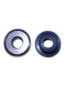 Sea-Doo 580-951 Exhaust Bushings