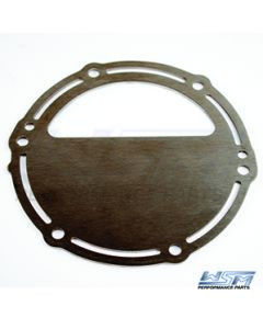011-600 : YAMAHA 1200 / 1300 99-08 CATALYTIC REMOVAL PLATE