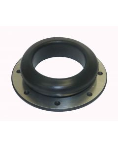 012-750 : SEA-DOO 720 98-02 EXHAUST BUSHING