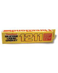 013-1211 LIQUID GASKET : SILICONE