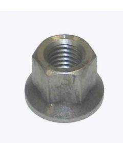 014-805 NUT, HEAD : SEA-DOO 951