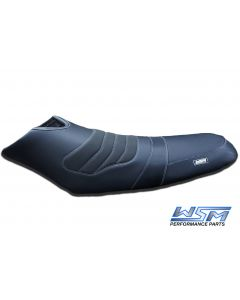 015-121 : SEA-DOO RXP RS (10-11)/ RXPX (08-11) SEAT COVER