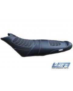 015-130 : SEA-DOO SPARK (14-20) 3 SEATER SEAT COVER