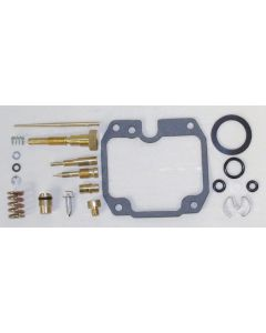 Yamaha Yfm250 Carb Kit