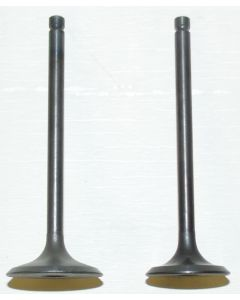 Suzuki 230 LT / LTF 1986-1987 Engine Valve Kit