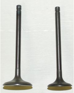 Yamaha 200 / 225 / 250 Engine Valve Kit