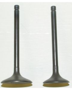 Yamaha 350 / 400 YFM Engine Valve Kit
