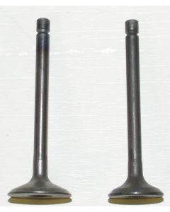 Yamaha 80 / 100 Engine Valve Kit