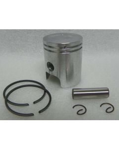 Prox Piston Kit Mj/pw50  -4j2-