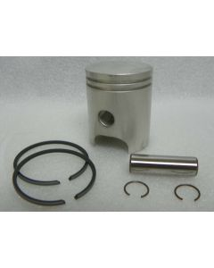 Prox Piston Kit Yb/ty/pw80  -3e5-