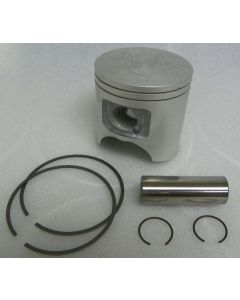 Prox Piston Kit Js750zxi + Js1100