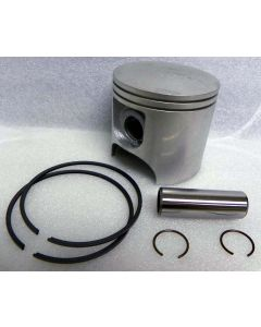 Sea-Doo 951 Piston Kit 1mm Over