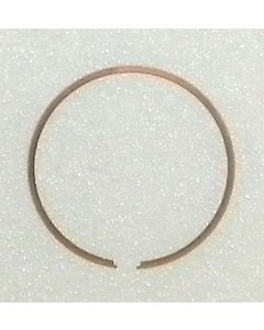 Suzuki 80 (82cc) RM 1991-2001 Piston Ring Set