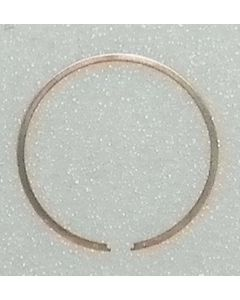 Suzuki 80 (79cc) RM  1991-2001 Piston Ring Set