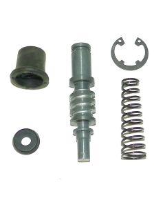 Honda 250 / 300 TRX Master Cylinder Rebuild Kit
