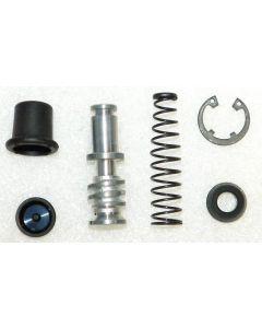 Honda 300 / 400-500 TRX Master Cylinder Rebuild Kit