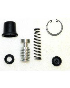 Honda 400 TRX 1999-2008 Master Cylinder Rebuild Kit
