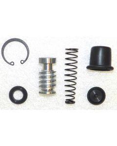 Honda 650 / 680 TRX Master Cylinder Rebuild Kit
