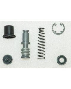 Kawasaki 250-400 / 650 / 700 Master Cylinder Rebuild Kit