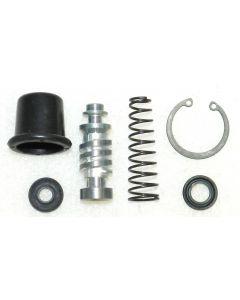 Suzuki 230 / 250 / 500 Master Cylinder Rebuild Kit