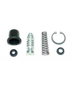 Suzuki 450 / 500 LT Master Cylinder Rebuild Kit