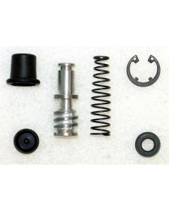 Yamaha 350 / 400 Master Cylinder Rebuild Kit