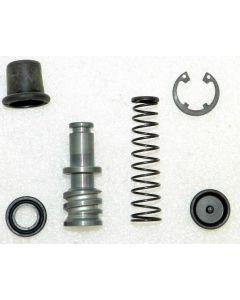 Yamaha 350 / 400 / 600 YFM Master Cylinder Rebuild Kit