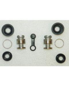 Honda 200 / 300 TRX Master Cylinder Rebuild Kit