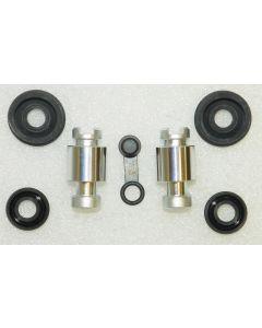 Honda 300 / 400 TRX Master Cylinder Rebuild Kit