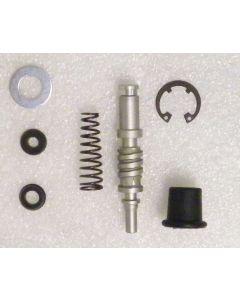 Kawasaki 80-250 / 500 Master Cylinder Rebuild Kit