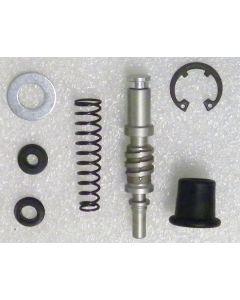 Kawasaki 80-300 / 500 Master Cylinder Rebuild Kit