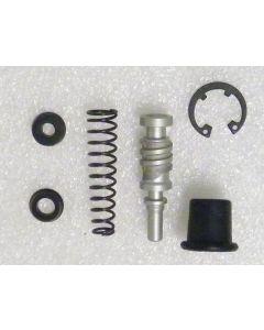 Kawasaki 80 / 100 / 500 KX Master Cylinder Rebuild Kit