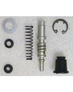 Suzuki 125 / 250 / 400 Master Cylinder Rebuild Kit
