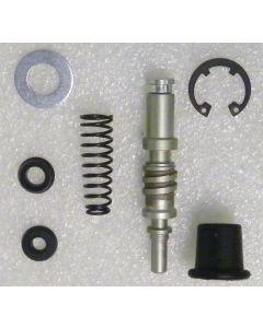 Suzuki 80 / 125 / 250 / 350 Master Cylinder Rebuild Kit