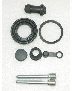Honda 420 TRX Brake Caliper Rebuild Kit