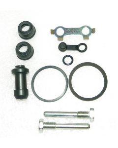 Honda 200-400 Brake Caliper Rebuild Kits