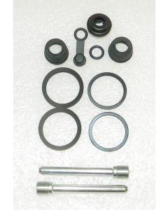 Honda 250 ATC / TRX Brake Caliper Rebuild Kits