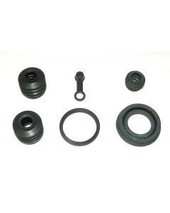Honda 650/680 TRX Brake Caliper Rebuild Kits